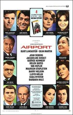 Airport_1970